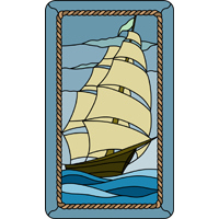 sailboat design